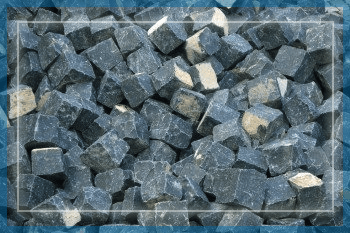 Bazalt küp taş ürünleri ve fiyatları