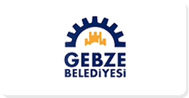 gebze logo