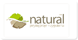 naturel logo