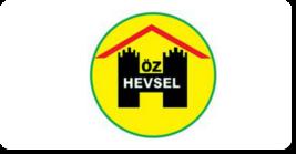 ozevsel logo