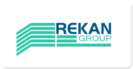 rekan group logo