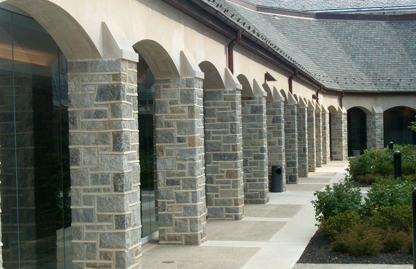 Granit Taşının Oluşumu Hakkında Bilgiler
