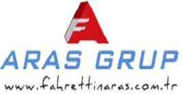 Fahrettin Aras