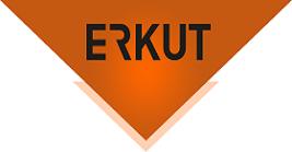 Erkut inşaat Ankara
